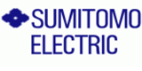 Sumitomo Electric