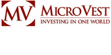 MicroVest Capital Funds