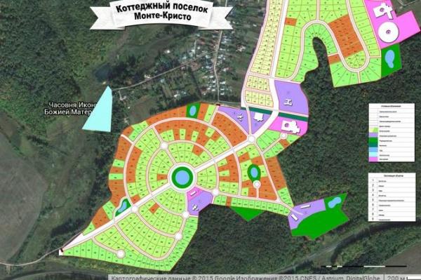 правильно выбирать коттеджный поселок монте кристо ростов список оценивших Показать